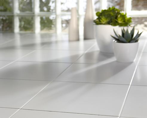 9 Latest and Stylish Bathroom Floor Tiles Design Ideas