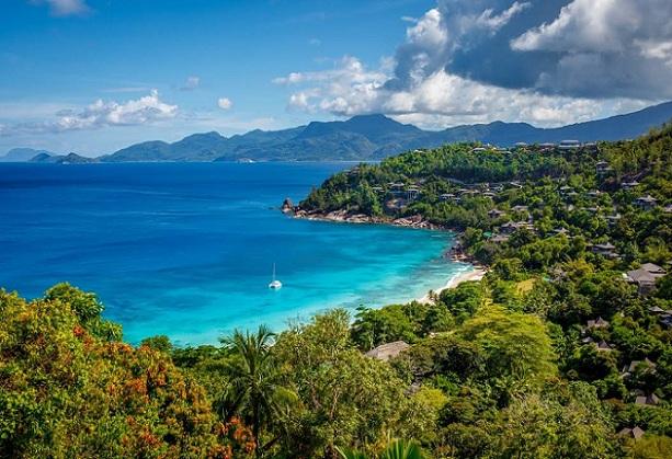 mahe-island_seychelles-tourist-places