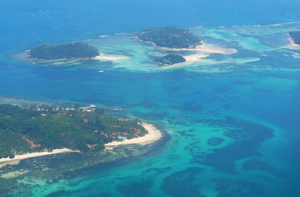 sainte-anne-marine-national-park_seychelles-tourist-places