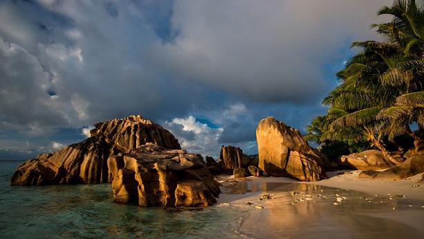la-digue-island_seychelles-tourist-places