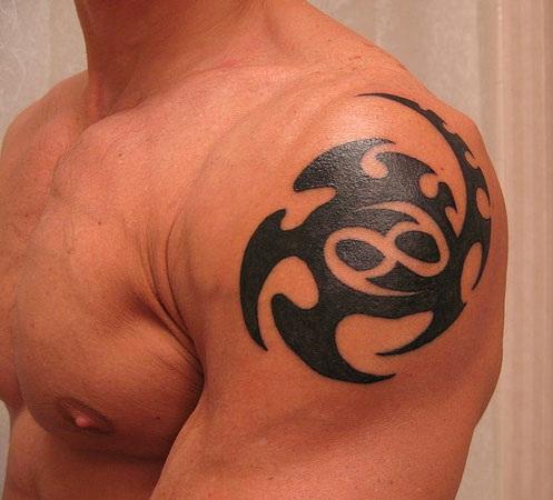 Unique Cancer Tattoo Designs