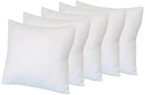 Coach Pillow