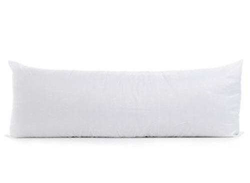 Body Big Pillow