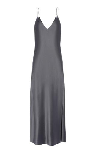 Lake Studio Camisole Slips Dress