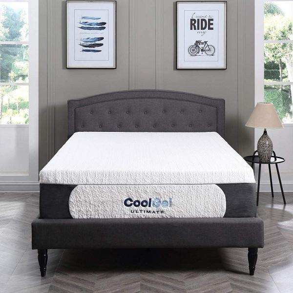 good full size mattress