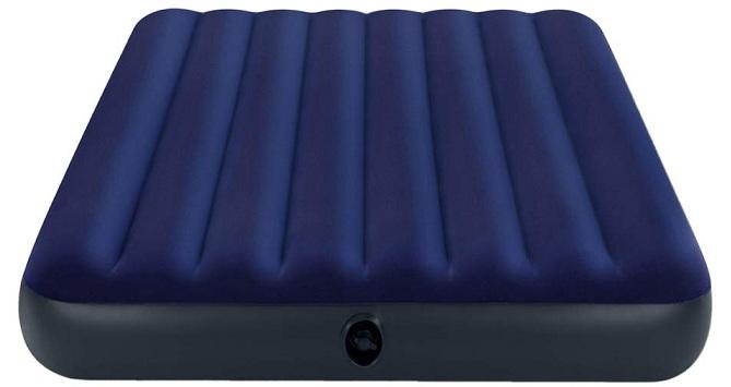 new full bed mattress