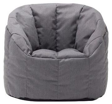 Small Bean Bag Chair