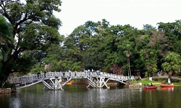 wards-lake_shillong-tourist-places