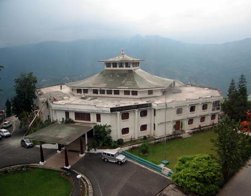 honeymoon places in Sikkim