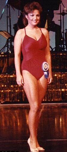 Sarah Palin 6