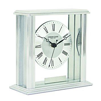 Metal Clocks