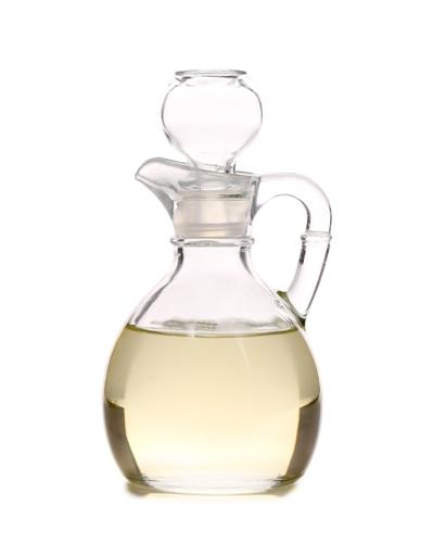 vinegar for melasma