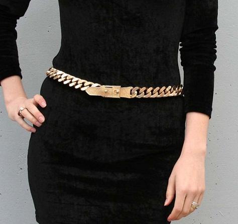 chain-design-belt