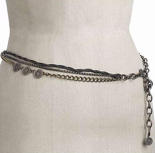 triple-string-belt