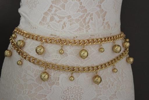 metallic-pearl-belt