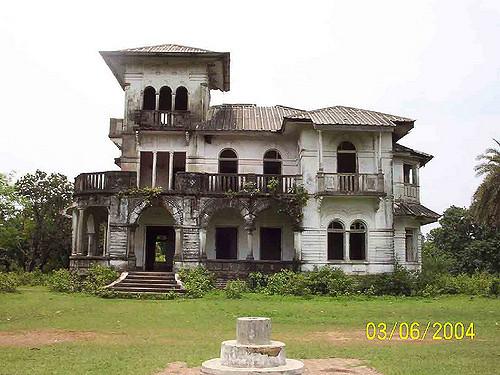 https://stylesatlife.com/articles/honeymoon-places-in-tripura/