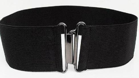 wide-elastic-belts-for-women