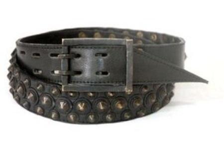 braided-elastic-stretch-belt