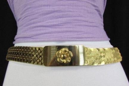 thin-elastic-belts