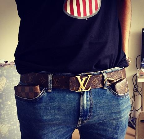 brown-waist-belt-for-men