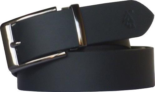 formal-leather-belts-for-men