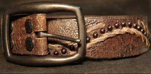 handmade-waist-belts-for-men