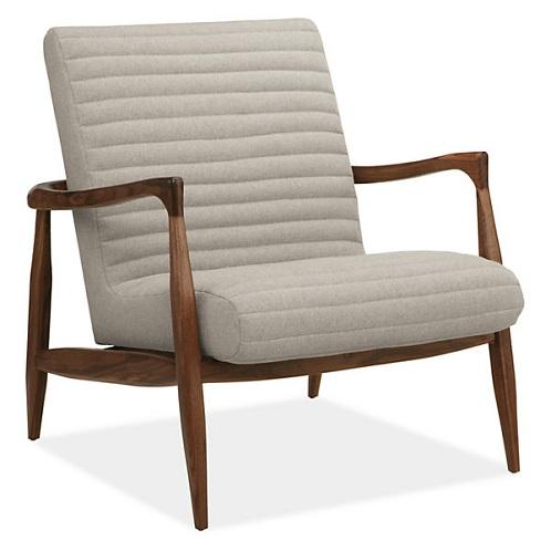 Reading Callan Chair