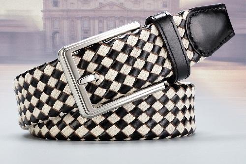 Stylish Casual Belt