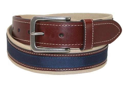 9 Trending Casual Belts For Men in Different Designs