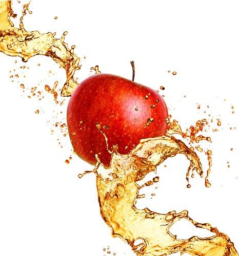 Apple Juice during Pregnancy