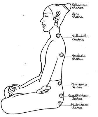 babaji kriya yoga