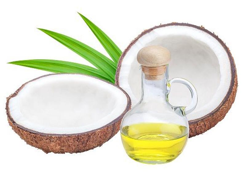 Coconut Oil for Pregnancy