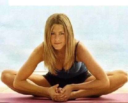 hot-sexy-yoga-poses-2