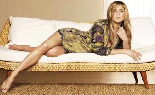 Jennifer-Aniston-Diet-Plan-5