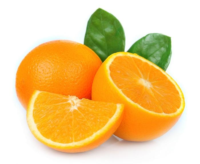 good sources of beta carotene