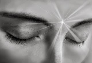 meditation by brahmakumaris
