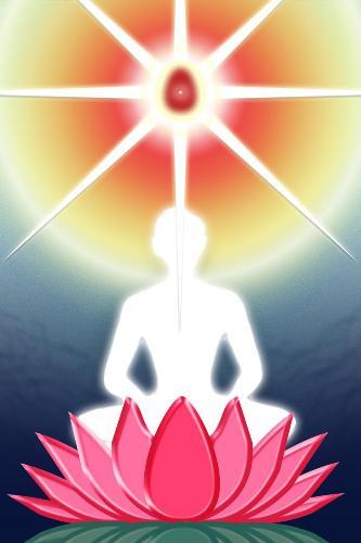 Brahma Kumaris Meditation Techniques