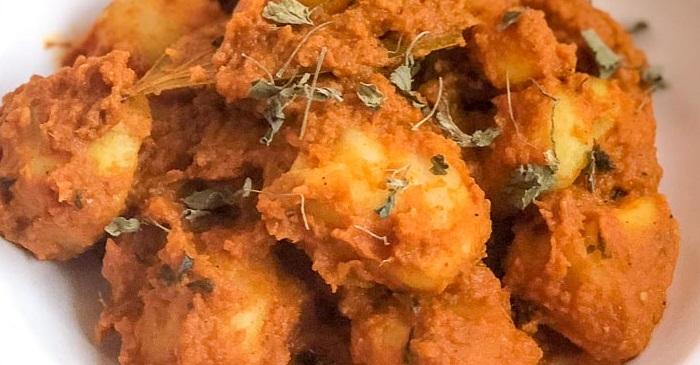 Calcutta Street Food Places: 10 Best Street Foods in Kolkata