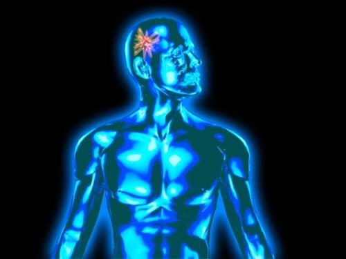 brain tumor causes and symptoms