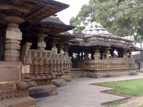 Tarkeshwar Temple