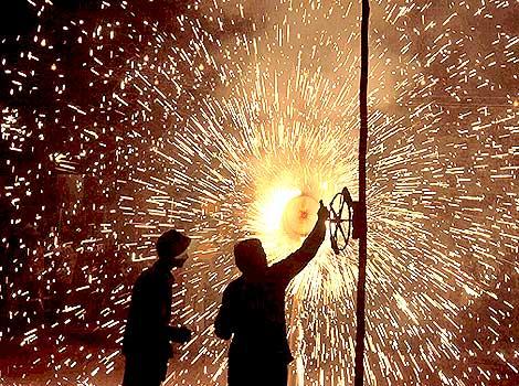 haryana Diwali