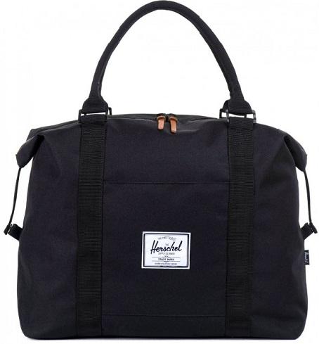 Small Duffle Bag for Men