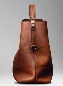 Canvas Duffle Bag for Men