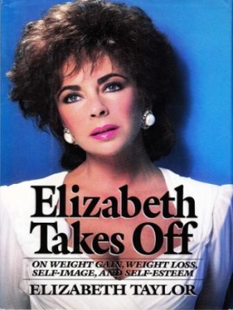 Elizabeth Taylors Diet Secrets