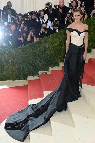 Emma Watson Beauty Tips and Fitness Secrets