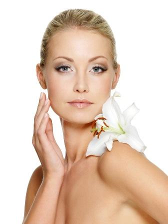 european beauty tips