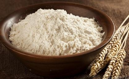 fatty liver diet chart foods having flour