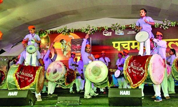 Festivals of Madhya Pradesh With Interesting Facts