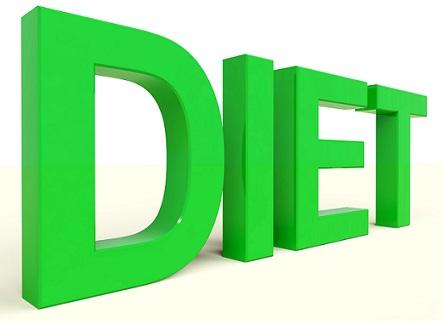 Dieting Advice PRGNACY