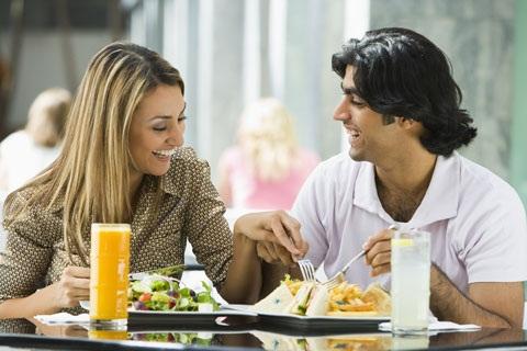 Fun Activities to Liven up Your Pregnancy Memories 4